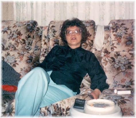 virginia lynch obituary roseville michigan d s