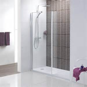 Showers Bathroom Make Your Bathroom Adorable With Amazing Walk In Shower Designs Midcityeast