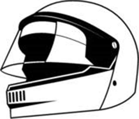 Motorradhelme Arten by Motorcycle Helmet Clipart And Illustration 852 Motorcycle