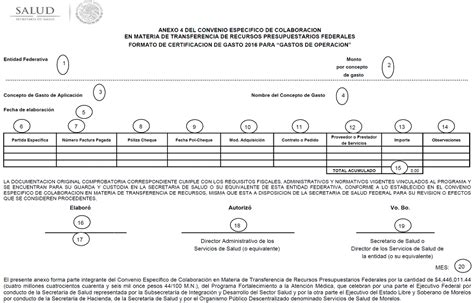 refrendo vehicular morelos 2016 pago de refrendo vehicular 2016 en morelos black dof