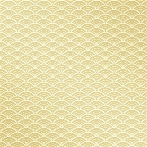 wave pattern no background wave pattern background psd download psd eps ai cdr