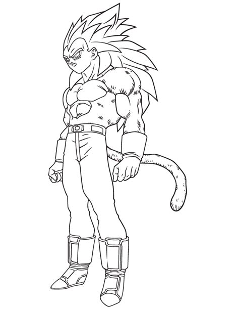 dragon ball character coloring page h m coloring pages dragon ball season coloring page h m coloring pages