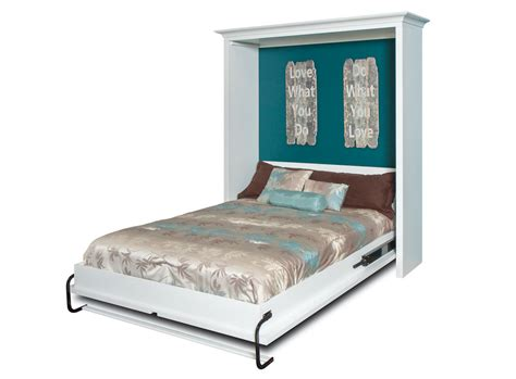 bed frames san diego palms wall bed murphy beds of san diego