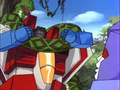 transformers  epx snakes   plane aka starscream