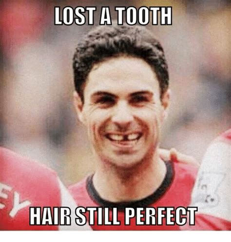 Missing Teeth Meme - missing tooth meme related keywords missing tooth meme