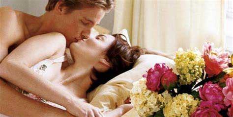 good morning kiss in bedroom sotos γραφείο γνωριμιών συνοικεσιων