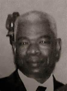 Florida State Flowers - lee williams obituary fairmont north carolina legacy com