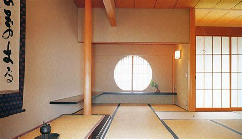 design house furniture vancouver tatami room wasou