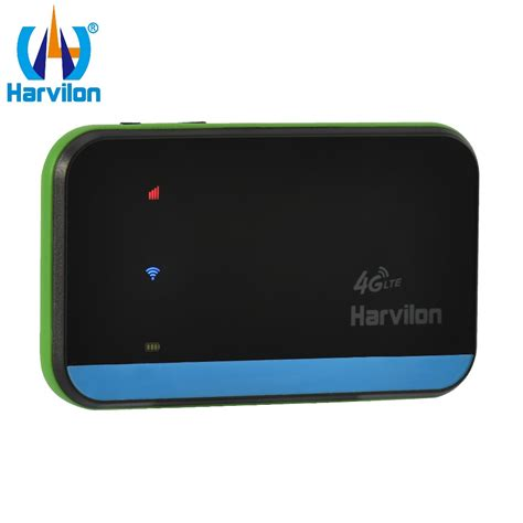 Wifi Hotspot Speedy lte modem 2300mhz fdd tdd router high speed pocket wifi hotspot router 3g 4g gsm wifi device on