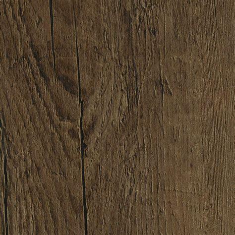 home legend vinyl plank flooring gurus floor