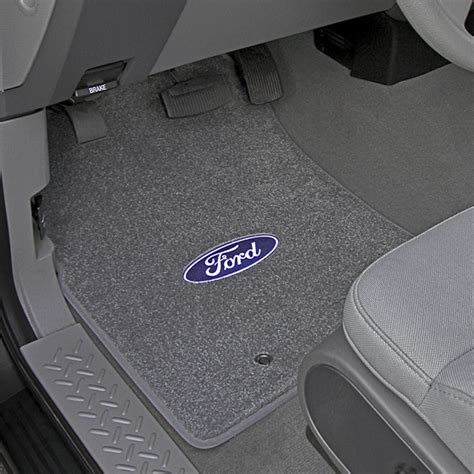 Floor Mats Ford by Ford Floor Mats 2017 Ototrends Net