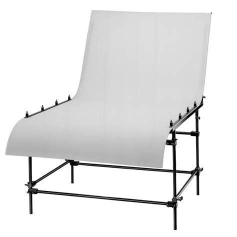 manfrotto still table стол для предметной съемки manfrotto 220b still table
