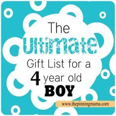 boy birthday gifts on pinterest mason jar bank mine