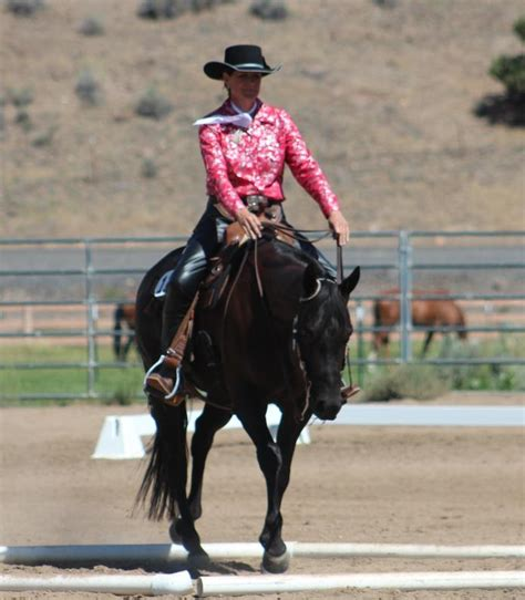 cowboy dressage and competing with kindness as the goal and guiding principle books celebrating successes how cowboy dressage and liberty