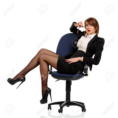 Sitting Chairs Sitting In Office Chair Cryomats Org