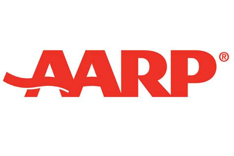 aarp senior insurance review