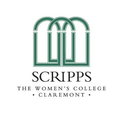 Claremont Mckenna Part Time Mba by Scripps College