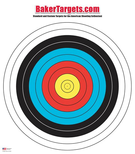 printable gun target games shooting targets game targets including games fun paper