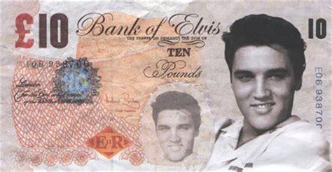 Make Fake Money Online Free - how to make fake money uk money making ideas online uk earn gift cards free