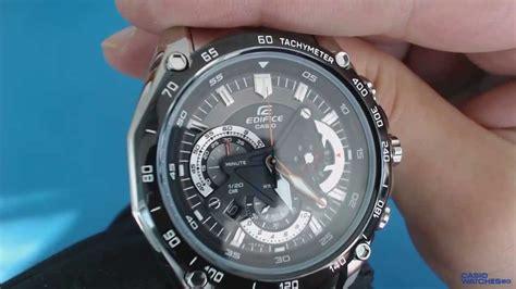 Casio Ediffice Ef 550d 1av casio edifice chronograph ef 550d 1av