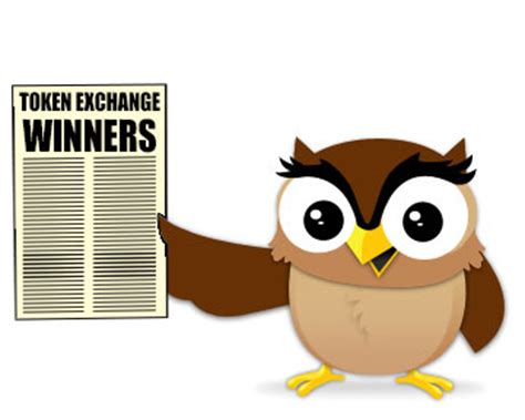 Pch Tokens What Are They For - 43 brand new winners from the pch token exchange pch blog