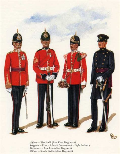 british army dress uniform british army full dress uniform www pixshark com