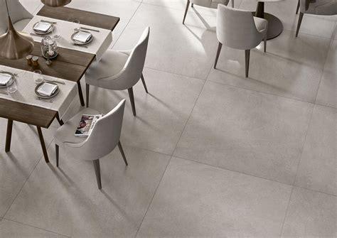 pavimenti grandi formati pavimenti e rivestimenti di grandi formati marazzi