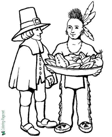 funschool printable thanksgiving coloring pages printable thanksgiving coloring pages