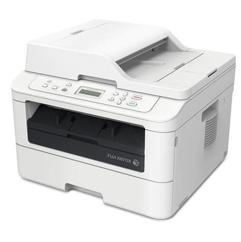 Fuji Xerox M265z printer m 225 y in mua m 225 y in fuji xerox m265z ap