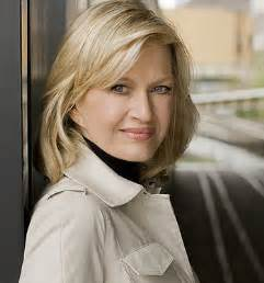 pictures of diane sawyer haircuts diane sawyer hairstyle hairstyles 2012