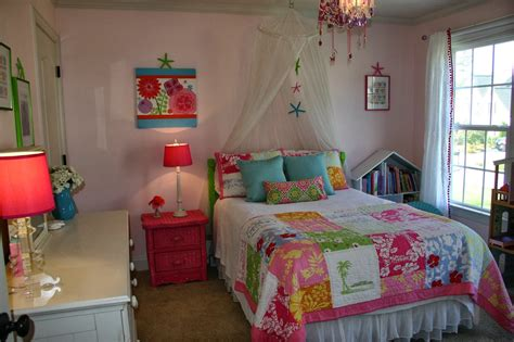 8 year old bedroom ideas girl 8 year old bedroom ideas girl 28 images come swim with