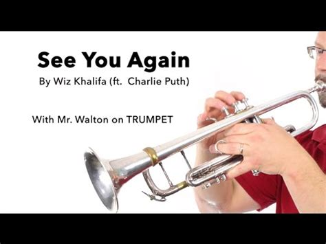 download mp3 charlie puth see you again related video