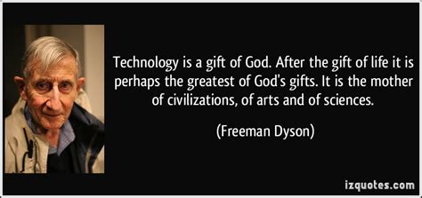 technology of the gods the sciences of the ancients books technology is a gift of god after the gift of it is