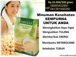 Vitamin Nutrisi Gofiber Serat Go Fiber Pelangsing Alami Aman Da Kedelei Melilile Untuk Ibu Pelangsing Herbal