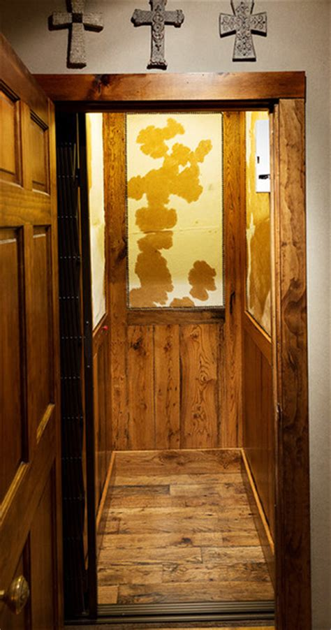 elevators in houses katahdin form function residential elevators katahdin