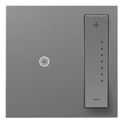 modern light switch covers modern light switches wiring diagram schemes
