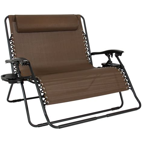 two person recliner chair recliner chair for person best two person recliner