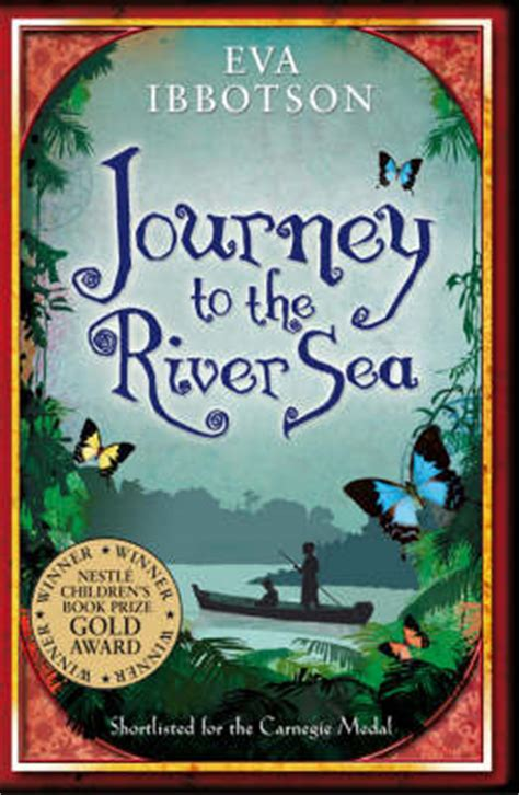 the journey books children s book journey to the river sea