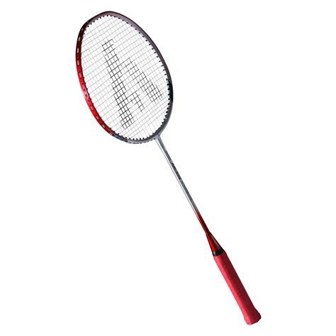 Raket Ashaway ashaway am9sq badminton racket