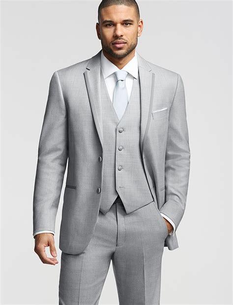 76 grey tuxedo for wedding stephen geoffrey grey