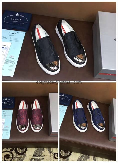 prada sneakers for on sale cheap prada shoes for replica prada shoes on sale