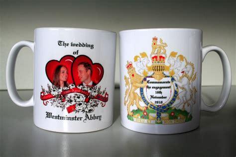 Design Mug Wedding | wedding mug designs images