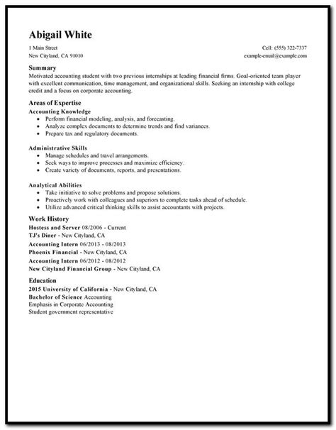 financial advisor resume cover letter exles cover