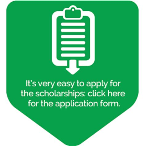 Are Scholarships Easier To Get For For An Mba by Cabef Agriculture Scholarships