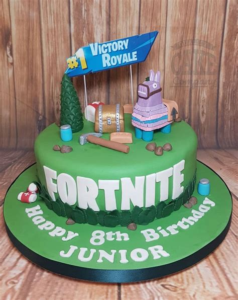 fortnite birthday cake fortnite themed birthday cakes quality cake company
