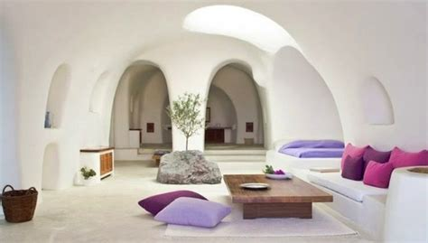 feng shui interior design feng shui tips house design house design ideas