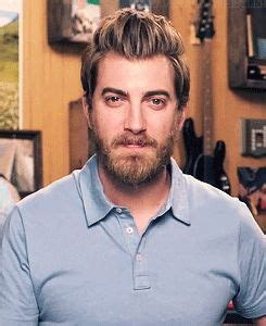 list of all morning show episodes rhett and link wiki 297 best gmm images on pinterest good mythical morning