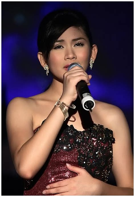 most famous actress philippines most famous actresses from philippines rankly