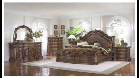 Wardrobe Woodwork Design