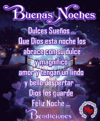 imagenes feliz noche gif feliz noche gif feliznoche discover share gifs